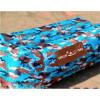 Надувные диваны ламзаки chilintano в минске с доставкой по всей рб