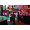 Продам ночной клуб в центре минска