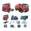 Продам запчасти для грузовиков спецтехники на китайские марки sinotruk xcmg sdlg shantui hitachi