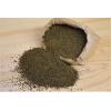 Купить водоросли фукус дробленые оптом от 25кг